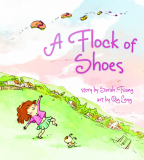 A-Flock-Of-Shoes