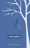 tsiang-status-update-front-cover-150dpi1