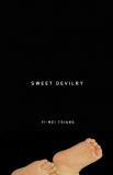Sweet-Devilry